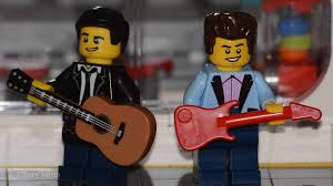 World <b>guitar day</b> (272/365) | Elvis and Chris have a jamming … | Flickr