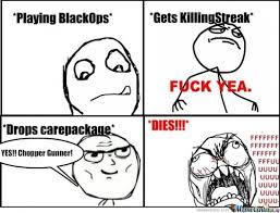 Blackops Zombies Memes. Best Collection of Funny Blackops Zombies ... via Relatably.com