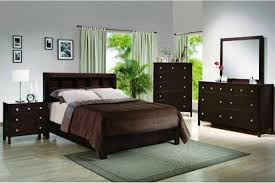 awesome why should have solid wood bedroom furniture room furnitures in bedroom sets wood brilliant wooden bedroom sets with lovely ideas premium interior brilliant wood bedroom furniture