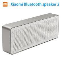 Купите <b>mi</b> speaker онлайн в приложении AliExpress, бесплатная ...