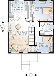 Bungalow House Plans   Home Design PhotoBungalow House Plans
