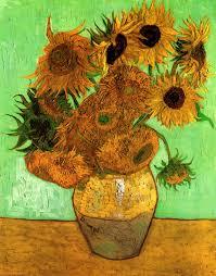 Image result for van gogh paintings