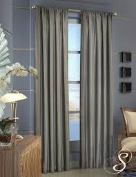 room curtains catalog luxury designs: catalog of luxury drapes curtain designs for living room interior