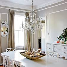 Modern Crystal Chandeliers For Dining Room Dining Room Crystal Chandelier Lighting Modern Crystal Lamp