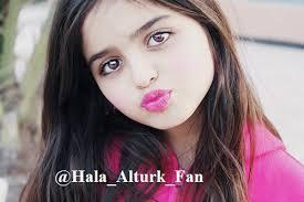 """Résultat de recherche d'images pour """"hala al turk"""""""