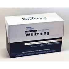 best whitening strips get healthy teeth crest whitestrips supreme professional strength