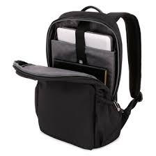 <b>Рюкзак WENGER 17</b>'', 6369202406, черный купить у ...