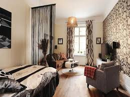 One Bedroom Apartments Decorating Best Small Apartment Design Ideas Apartment Design Ideas Small