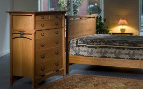 asian inspired bedroom furniture asian style bedroom furniture