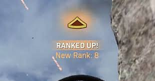 CoD: MW 2019 | How To Level Up Rank Fast | Call of Duty: Modern ...
