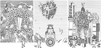 A <b>Demon</b> of <b>the Second</b> Kind: Stanisław Lem's take on information ...