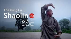 The <b>Kung Fu</b> Shaolin: Episode 1 - YouTube