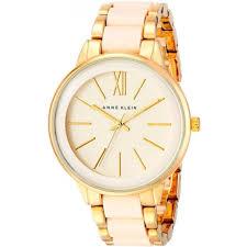 Наручные <b>часы Anne Klein</b> AK-<b>1412 IVGB</b> купить в интернет ...