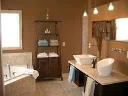 bathroom lighting designs of fine bathroom lighting design ideas pictures bathroom design decor bathroom lighting design