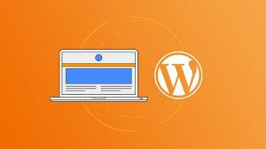 Professional WordPress Theme Development from Scratch | Udemy