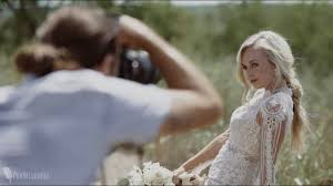 <b>Only Love</b>: Authentic Wedding <b>Style</b> for the Fashionable <b>Couple</b> ...