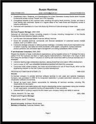 usajobs resume builder tips resume builder usajobs resume builder tips usajobs help center help center usajobs resume exles for usajobs resume format