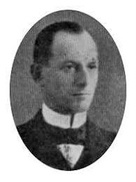 Stephen Holden. S.D. Holden was born in 1870 at Saltney in Cheshire, ... - sdholden