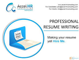 Essay writing service nz     sasek cf