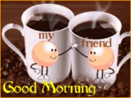 Morning Coffee.... Images?q=tbn:ANd9GcTCF4Gp5hcKuMNdShWr8eubXE6ohL1HXnU735DBvQH4vKUVipBB