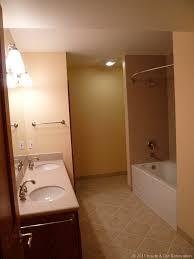 bathroom refresh: woodinville bathroom refresh   woodinville bathroom refresh  woodinville bathroom refresh