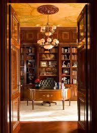 luxury home office desk 1000 images about home offices on pinterest home office offices and amazing luxury home offices