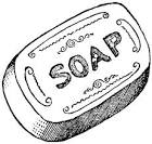 Images & Illustrations of SOAP