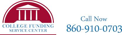 career assessment tools college funding service center college college funding service center