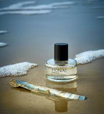 FIONIA BY <b>UNIQUE</b> EAU DE <b>PARFUM</b> 50ML - <b>Unique</b> Products