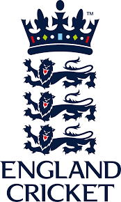 England cricको लागि तस्बिर परिणाम