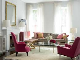 Modern Paint Colors For Living Rooms Color Of Living Room Decor Modern Family Living Room Paint Color