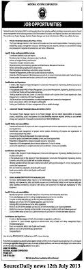 project manager assistant project manager senior administrative job description