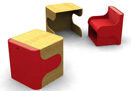 Kid Living Room Furniture Kid Furniture Tables Kid Furniture Design Dorma Bed Twin Hea Whi