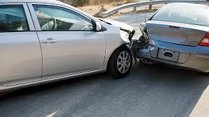 Derby road traffic accident claim solicitors