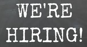 summer job opportunities at elmhurst park district elmhurst summer job opportunities at elmhurst park district