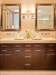 bathroom lighting ideas houzz bathroom lighting ideas photos