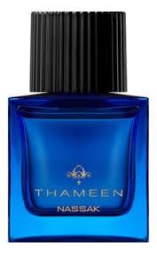 <b>Thameen Nassak</b> купить селективную парфюмерию для женщин ...