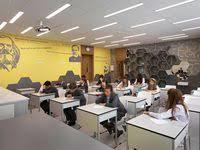 Лучших изображений доски «Shcool»: 16   Education architecture ...