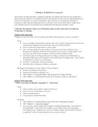 informative essays examples our work samples of an informative essay