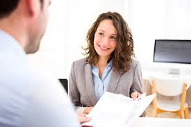 steps to a resume that gets results   careerealism steps to a resume that gets results