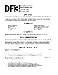 resume format for it professional resume  resume format for it professional resume for it