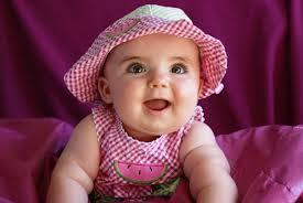 baby girl images cnmuqi baby girl