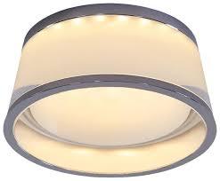<b>Встраиваемый светильник</b> Citilux <b>Сигма</b> CLD003M1 — купить по ...