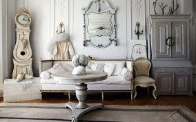 shabby chic living room decorating ideas chic living room