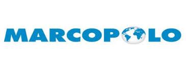 TV Marco Polo