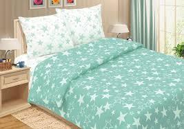 <b>Комплект постельного белья</b> 2,0 спальный (<b>евро</b>)