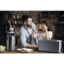 Купить <b>чайник электрический браун wk</b> 210 германия от 373317 ...