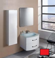 Мебель для ванной <b>Cezares Sting</b> 70 rosso - купить в интернет ...