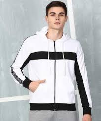 <b>Sweatshirts</b> - Buy <b>Sweatshirts</b> / <b>Hoodies</b> / <b>Hooded Sweatshirt</b> Online ...