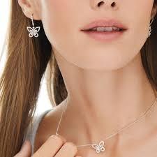 Diamond <b>Necklaces</b> & <b>Pendants</b> | Rare Diamond Jewellery | Graff